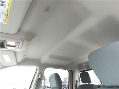 2017 Ram 1500 Crew Cab 4x4,  Pickup #CTPRT156 - photo 22