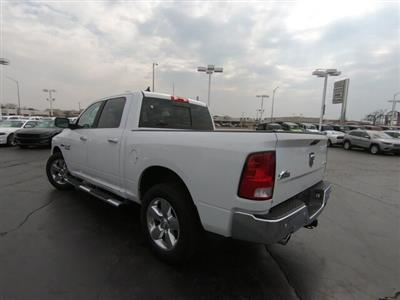 2017 Ram 1500 Crew Cab 4x4,  Pickup #CTPRT156 - photo 6