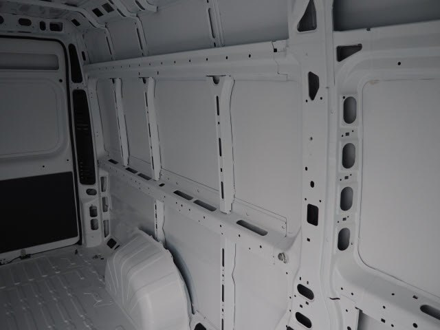2018 ProMaster 3500 Cargo Van #PM18001 - photo 19