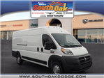 2018 ProMaster 3500 Cargo Van #PM18001 - photo 1