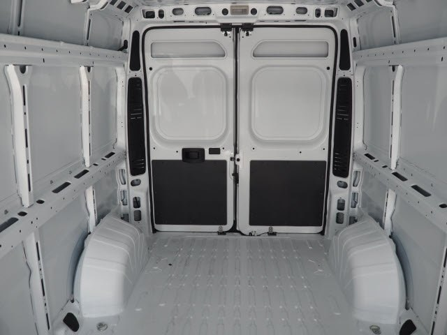 2018 ProMaster 2500 Cargo Van #PM18002 - photo 15
