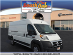 2018 ProMaster 3500 Van Upfit #PM18005 - photo 1