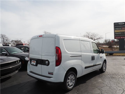 2018 ProMaster City, Cargo Van #PM18010 - photo 5