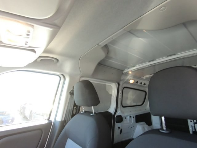 2018 ProMaster City FWD,  Empty Cargo Van #PM18024 - photo 24