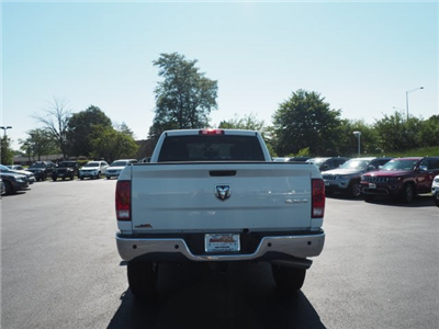 2017 Ram 2500 Crew Cab 4x4, Pickup #RT17175 - photo 10