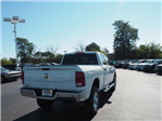 2017 Ram 2500 Crew Cab 4x4, Pickup #RT17175 - photo 11