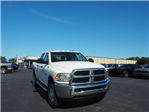 2017 Ram 2500 Crew Cab 4x4, Pickup #RT17175 - photo 3