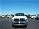 2017 Ram 2500 Crew Cab 4x4, Pickup #RT17175 - photo 4