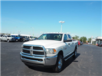 2017 Ram 2500 Crew Cab 4x4, Pickup #RT17175 - photo 5