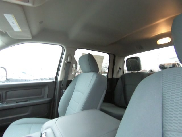 2018 Ram 2500 Crew Cab 4x4,  Pickup #RT18001 - photo 21