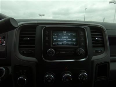 2018 Ram 2500 Crew Cab 4x4,  Pickup #RT18001 - photo 19