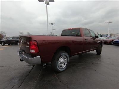 2018 Ram 2500 Crew Cab 4x4,  Pickup #RT18001 - photo 4