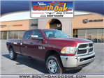 2018 Ram 2500 Crew Cab 4x4, Pickup #RT18001 - photo 1