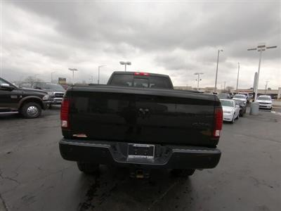 2018 Ram 2500 Crew Cab 4x4, Pickup #RT18003 - photo 5