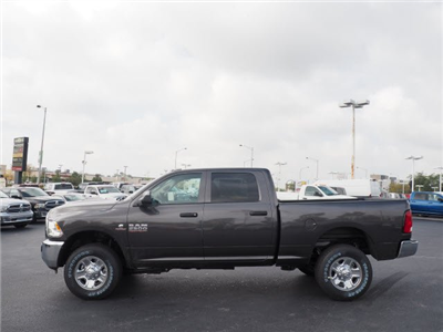 2018 Ram 2500 Crew Cab 4x4, Pickup #RT18005 - photo 7