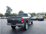 2018 Ram 2500 Crew Cab 4x4, Pickup #RT18005 - photo 11