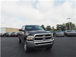 2018 Ram 2500 Crew Cab 4x4, Pickup #RT18005 - photo 3