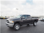 2018 Ram 2500 Crew Cab 4x4, Pickup #RT18005 - photo 6