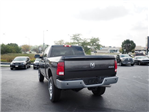 2018 Ram 2500 Crew Cab 4x4, Pickup #RT18005 - photo 9