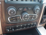 2018 Ram 3500 Mega Cab DRW 4x4,  Pickup #RT18006 - photo 20