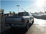 2018 Ram 1500 Quad Cab 4x4,  Pickup #RT18010 - photo 11
