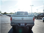 2018 Ram 2500 Crew Cab 4x4, Pickup #RT18022 - photo 10