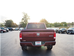 2018 Ram 1500 Quad Cab 4x4, Pickup #RT18031 - photo 10