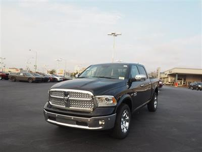 2018 Ram 1500 Crew Cab 4x4, Pickup #RT18032 - photo 5
