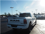 2018 Ram 1500 Crew Cab 4x4, Pickup #RT18039 - photo 11