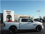 2018 Ram 1500 Crew Cab 4x4, Pickup #RT18039 - photo 12