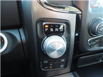 2018 Ram 1500 Crew Cab 4x4, Pickup #RT18039 - photo 20