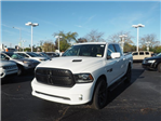 2018 Ram 1500 Crew Cab 4x4, Pickup #RT18039 - photo 5