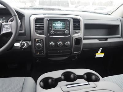 2018 Ram 1500 Quad Cab 4x4,  Pickup #RT18045 - photo 14