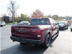 2018 Ram 1500 Crew Cab 4x4, Pickup #RT18049 - photo 11