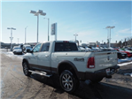 2018 Ram 2500 Crew Cab 4x4,  Pickup #RT18063 - photo 8