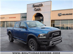 2018 Ram 1500 Crew Cab 4x4,  Pickup #RT18078 - photo 1