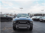 2018 Ram 1500 Crew Cab 4x4,  Pickup #RT18078 - photo 4
