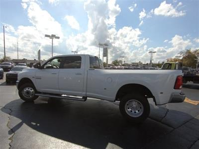 2018 Ram 3500 Crew Cab DRW 4x4,  Pickup #RT18151 - photo 9