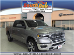 2019 Ram 1500 Crew Cab 4x4, Pickup #RT19004 - photo 1