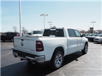 2019 Ram 1500 Crew Cab 4x4, Pickup #RT19005 - photo 2