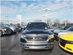 2019 Ram 1500 Crew Cab 4x4, Pickup #RT19007 - photo 3
