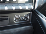 2019 Ram 1500 Crew Cab 4x4, Pickup #RT19007 - photo 22