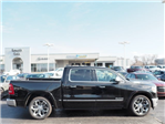 2019 Ram 1500 Crew Cab 4x4, Pickup #RT19007 - photo 4
