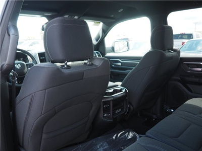 2019 Ram 1500 Crew Cab 4x4,  Pickup #RT19015 - photo 10