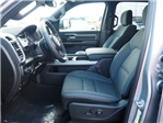 2019 Ram 1500 Crew Cab 4x4,  Pickup #RT19015 - photo 11