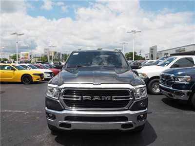 2019 Ram 1500 Crew Cab 4x4,  Pickup #RT19017 - photo 3