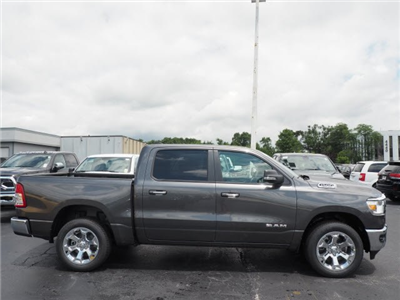 2019 Ram 1500 Crew Cab 4x4,  Pickup #RT19017 - photo 4