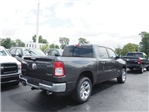 2019 Ram 1500 Crew Cab 4x4,  Pickup #RT19017 - photo 2