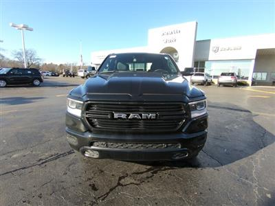 2019 Ram 1500 Crew Cab 4x4,  Pickup #RT19022 - photo 13