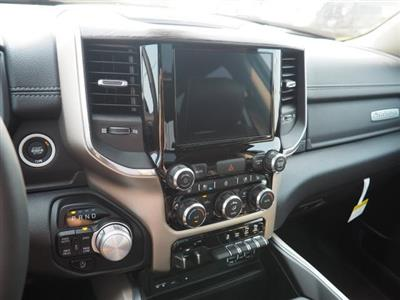 2019 Ram 1500 Crew Cab 4x4,  Pickup #RT19028 - photo 17